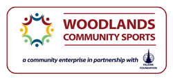 Woodlands Community Sports
