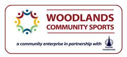 Woodlands Community Sports